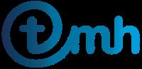 TMH Media