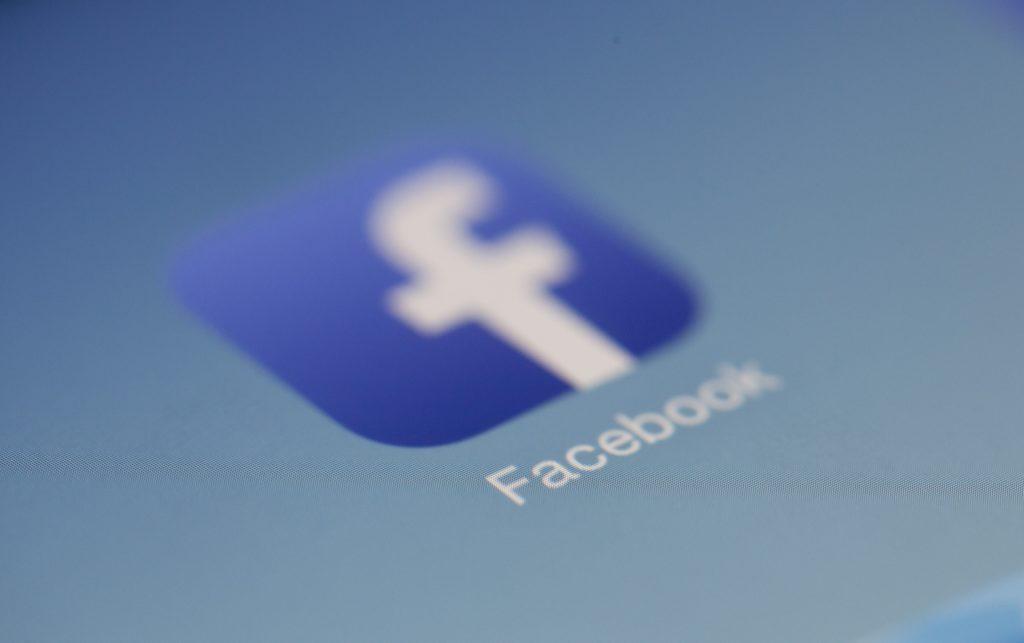 Facebook Crisis? Ad Sales Have Skyrocketed