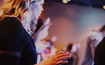 Top 3 Ways to Increase Your Church Members