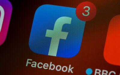 Top 5 Facebook Advertising Myths Debunked