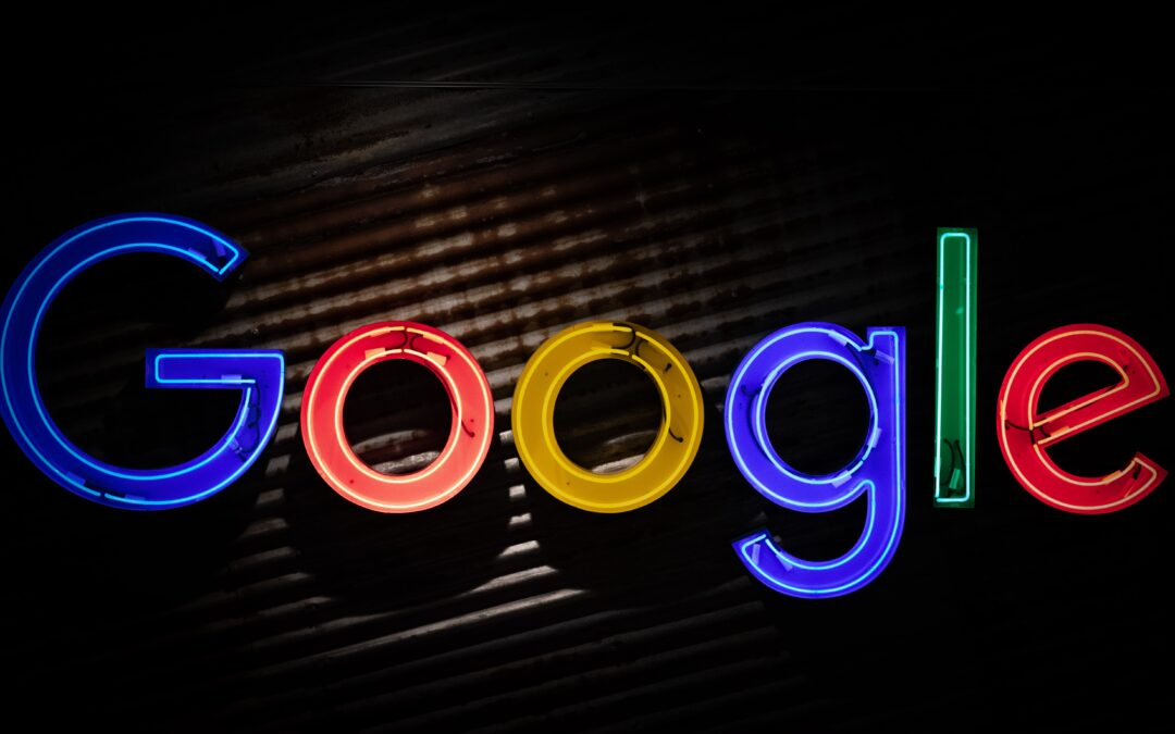 How to Increase Your Leads Using Google AdWords