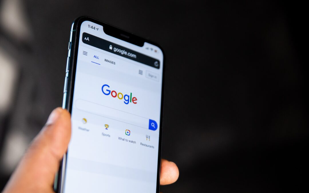 Top 5 Google AdWords Myths Debunked