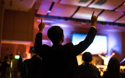 5 Ways Churches Can Attract Millennials and Generation Zs