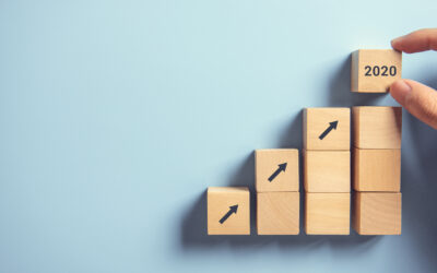3 ideas for Your 2020 Small Business Marketing Strategy