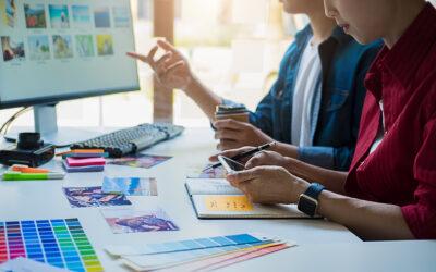 3 Ways Marketing Will Change in 2020